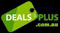 Deals Plus